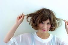 azure所属・シノヅカケンタのスタイル