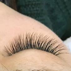 eye salon所属・永濱亜実のフォト