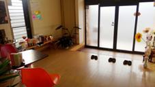 salon de clear 所属・☆サロンドクリア☆POLA のフォト
