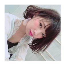 girly girl  #黒髪ボブ#ゆるふわ#ピンクメイク frais所属・佐藤綾菜のスタイル