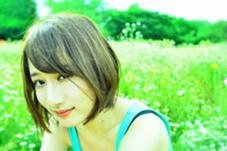 立川にて撮影 melt所属・堀惠洋平のスタイル