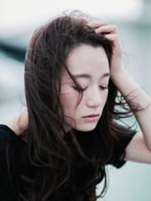 NERO HAIR AND LIFE STORE所属・原郁のスタイル