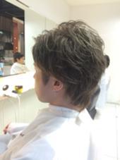 produce所属・高江洲歩のスタイル