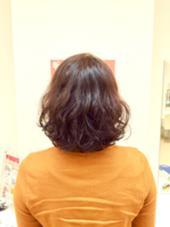 田中麻里子のスタイル