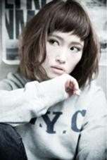 Lino by U-REALM所属・チーフデザイナー浅野太郎のスタイル
