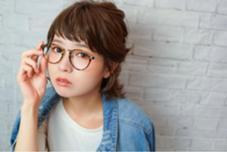 ボブのヘアアレンジ☺️ サイドの毛をまとめてあげるだけでオシャレな雰囲気に(^ ^) ヘアメイクアース北浦和店所属・山口卓哉のスタイル