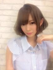 ダブルカラー PAnDA所属・ヒラタタカシのスタイル