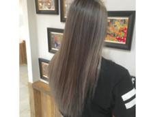 hair design Norm所属・奥原穂南のスタイル