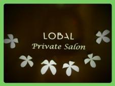 LOBALアロマは個室でゆったり、ホッと心休まる空間でお待ちしております!!  LOBAL(ロバル)のストレッチ所属・田中保波のフォト
