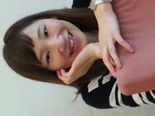 松本平太郎美容室 浦安店所属・寺下隆のスタイル