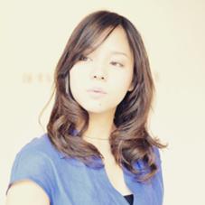 セクシー 大人女性 鈴木淳一のスタイル