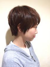 下田雄二のスタイル