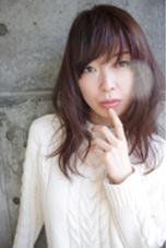 AkitoTakahashiのスタイル