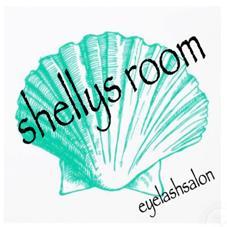 shellysroomのフォト