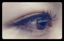 ボリュームラッシュ hair&make  NOISM~elua~所属・小西伽奈のスタイル