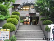 こちらのビルの12階です❤️ ラヴァコケット所属・駒井麻美のフォト