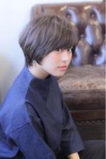 e-styleGARDEN所属・西郷侑花のスタイル