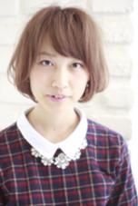 撮影モデルさん 鎌崎雅也のスタイル