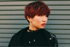 撮影もしています♪撮影モデルさんも大募集! LUCK鎌倉所属・木本成美のスタイル
