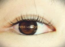 100本✧*。 Frill Eye Beauty 神戸元町店所属・FrillEye Beautyのフォト