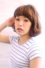 ゆるふわが人気の秘訣✴︎ RAD銀座所属・佐藤雅也のスタイル