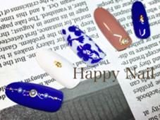 Happy Nail所属・店長サコダのフォト