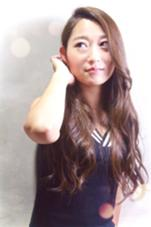 hkeisukeのスタイル