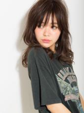 ガーリーウェーブ!! balance URAWA所属・大和田昌子のスタイル