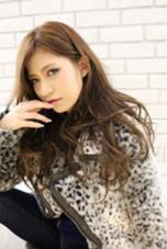 カットもカラーも人気です^_^ Hair Grande Seeek所属・MatsubaraYasuyukiのスタイル