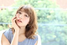 ZAZA aoyama所属・白井秀太郎のスタイル