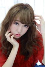 ちょっと流行をいれた、ボヘミアンテイスト☆ prize錦糸町所属・小澤純一のスタイル