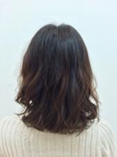 taya博多ハイアット所属・武居真央のスタイル