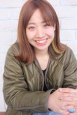 CHIC横浜 山下あやか★☆★☆ ご予約お待ちしてます☆ CHIC横浜所属・山下礼華のスタイル