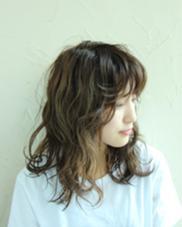 emue所属・サトウユキのスタイル
