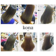 ✨ハイトーンカラー✨をまとめてみました♪ Kona大名所属・外国人風といえば、ハナオカ キョウスケのスタイル