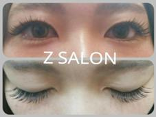 ◎セーブル付け放題 Z SALON所属・水谷早耶のフォト