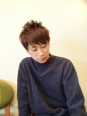立川亮子のスタイル