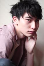 hashimotosakuraのスタイル