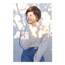 lanihair所属・斎藤美幸のスタイル