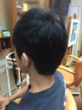 TEZZON     BONITA所属・木村莉佳のスタイル