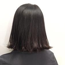 MitsukiNのスタイル
