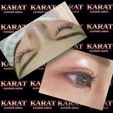 eyelash salon KARAT所属・★KAEDE ★のフォト