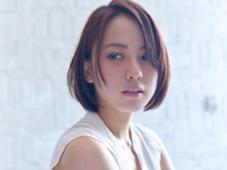 JAP international S salon所属・中野裕介のスタイル