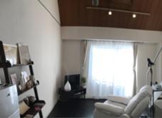 完全個室です!他のお客様の目を気にする事なくゆったりとお過ごしくださいませ eyelash salon ☆所属・岩間優子のフォト
