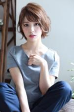 ROJITHA【ロジッタ】所属・三浦怜太のスタイル