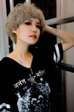 深夜営業hairdressingEXIA スタッフ急募★高条件★所属・FUMIのスタイル