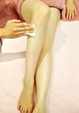 渡邊美希のフォト
