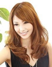 Hair Make Bracca所属・富山大輝のスタイル