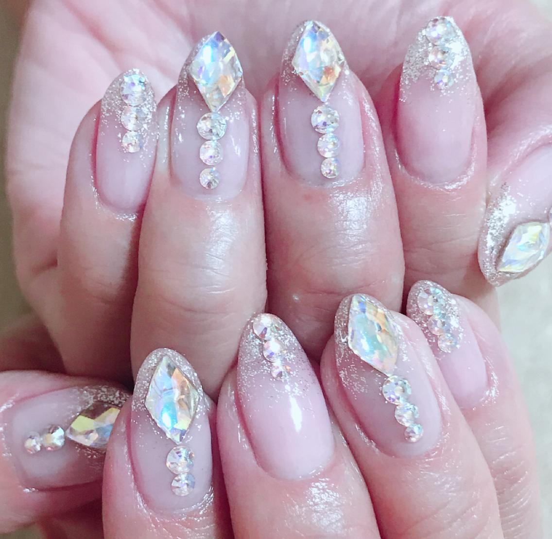 MYU Nails所属・MYUNails蒲田店の掲載