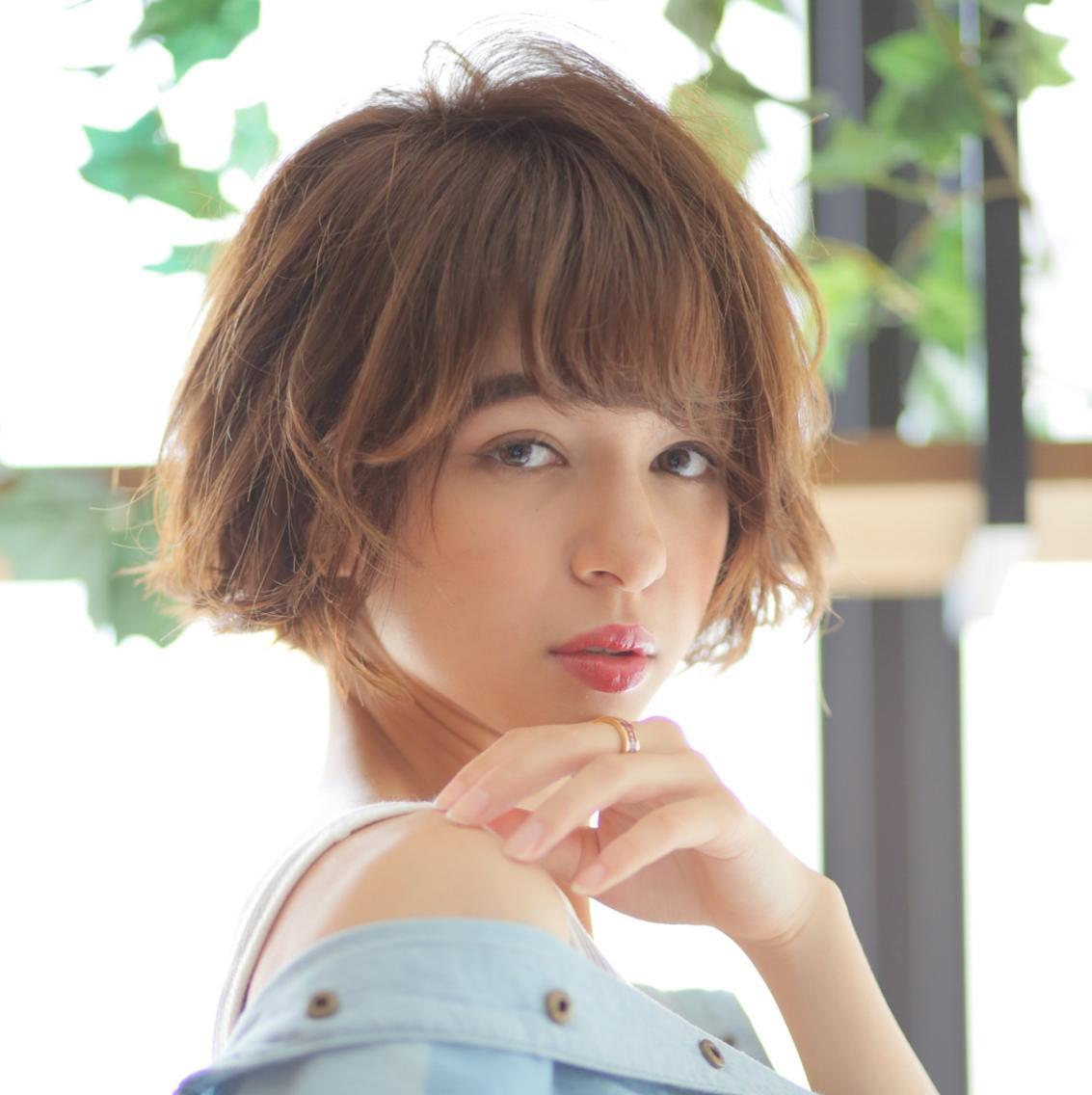 KENJE平塚LUSCA所属・鈴木彩也の掲載